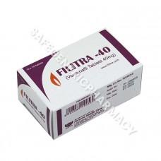 Filitra 40