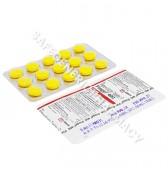 Flagyl 400mg Tablet (Metronidazole)