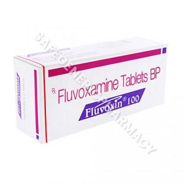 Fluvoxin