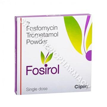 Fosirol Powder