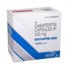 Gabapin 300