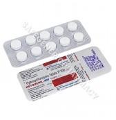Hydroxychloroquine 200mg
