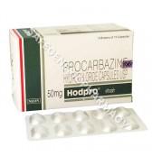 Hodpro 50