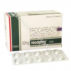 Hodpro