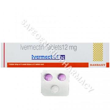 Ivermectol