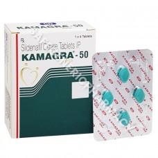 Kamagra Gold 50