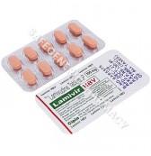 Lamivir HBV 100