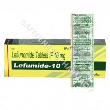 Lefumide