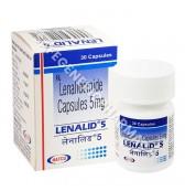 Lenalid 5