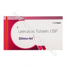 Letrozole for sale