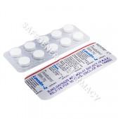 Levolin 2mg Tablet (Levosalbutamol)