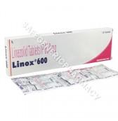Linox 600