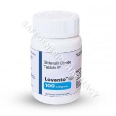 generic viagra-lovento
