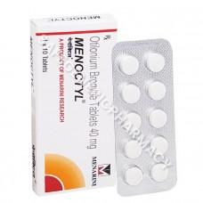 Menoctyl