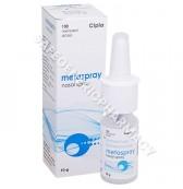 Metaspray