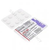 Minoz 100mg Tablets (Minocycline)