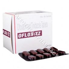 Oflox TZ