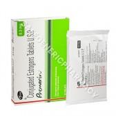Premarin 0.30mg Tablets