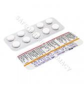 Primolut-N 5mg Tablets (Norethisterone)