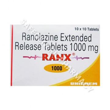 Ranx 1000
