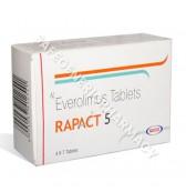 Rapact 5