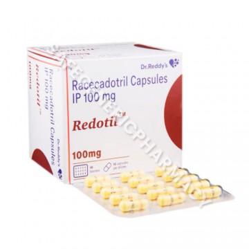 Redotil Capsules