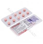 Rizatriptan 10 mg