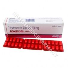 Roxid