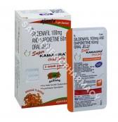 Super Kamagra Jelly