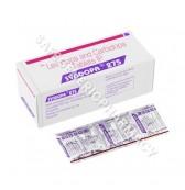 Syndopa 275mg Tablet