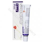 T-Bact Cream