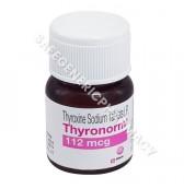 Thyronorm 112