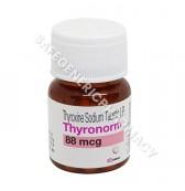 Thyronorm 88