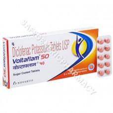 Voltaflam Tablets