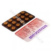 Wysolone 5mg Tablets (Prednisolone)