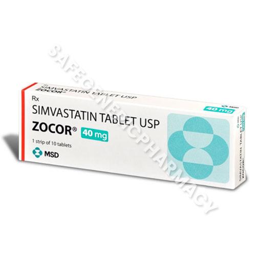 Simvotin ez 10 mg or 10mg valsartan